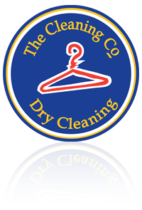 The Cleaning Co Dry Cleaning, Tyler, TX